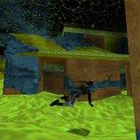 Скриншот Tomb Raider 2: Golden Mask – Изображение 1