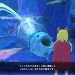 Скриншот Ni No Kuni 2: Revenant Kingdom – Изображение 49