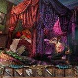 Скриншот Sacra Terra: Angelic Night – Изображение 3