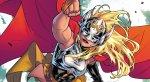 Как ипочему Джейн Фостер стала новым Тором настраницах комиксов Marvel?. - Изображение 9
