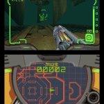 Скриншот Metroid Prime: Hunters – Изображение 4