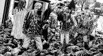Галерея. Самые крутые сражения вкомиксе «Ходячие мертвецы». - Изображение 13