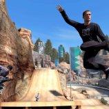 Скриншот Skate 3 – Изображение 6