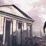 Скриншот Assassin's Creed: Brotherhood – Изображение 8