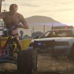 Скриншот Grand Theft Auto 5 – Изображение 58