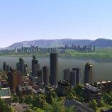 Скриншот Cities XL 2012 – Изображение 11
