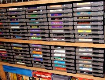 Зачем видеоигры нужно переиздавать как можно чаще