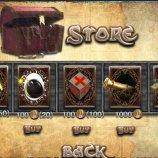 Скриншот EZ Defender – Изображение 5