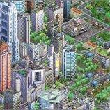 Скриншот SimCity 3000 – Изображение 2