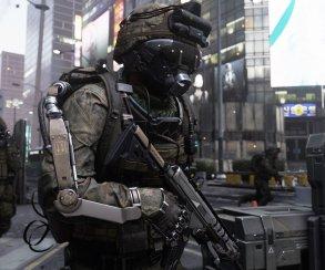 С Call of Duty для старых консолей подарят копию для PS4 и Xbox One