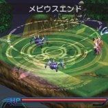 Скриншот Diario: Rebirth Moon Legend – Изображение 3