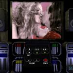 Скриншот Michael Ninn's Latex: The Game – Изображение 14