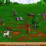 Скриншот Heroes of Might and Magic 2: The Price of Loyalty – Изображение 4