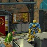 Скриншот Comic Jumper – Изображение 4