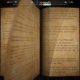 Скриншот Wytchsun: Elleros Origins – Изображение 12