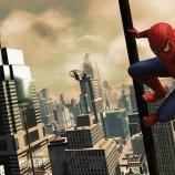Скриншот The Amazing Spider-Man (2012) – Изображение 10