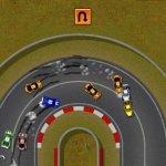 Скриншот Rush Rush Rally Racing – Изображение 10