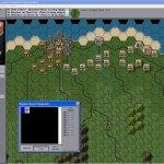 Скриншот Combat Command: The Matrix Edition – Изображение 10