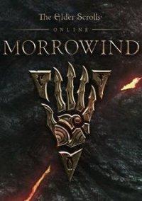 The Elder Scrolls Online: Morrowind – фото обложки игры