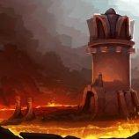 Скриншот Siegecraft Commander – Изображение 3