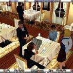 Скриншот Restaurant Empire – Изображение 3