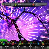 Скриншот JamParty: Remixed – Изображение 7