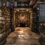Скриншот Legend of Grimrock – Изображение 8