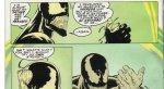 Реконструкция сюжета «Венома» сТомом Харди покомиксам, актерам икадрам сплощадки. - Изображение 6