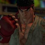 Скриншот Street Fighter V – Изображение 438