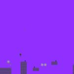 Скриншот Pixel Knight – Изображение 10