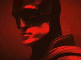 10 главных новостей недели: фильм Дудя про ВИЧ, Паттинсон вкостюме Бетмена идругие