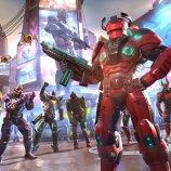 Скриншот Shadowgun Legends – Изображение 2