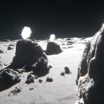 Скриншот Star Citizen – Изображение 38