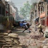 Скриншот Days of War – Изображение 4