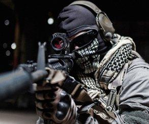 Activision подтвердила выход новой части Call of Duty