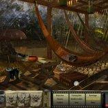 Скриншот Lost City of Z – Изображение 5