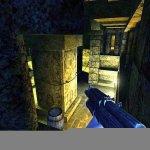 Скриншот Hellforces – Изображение 21