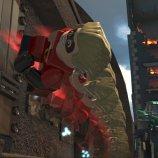 Скриншот LEGO The Incredibles – Изображение 5