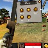 Скриншот ELIOS VR – Изображение 2