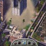 Скриншот SimCity 4: Rush Hour – Изображение 7