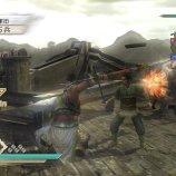 Скриншот Dynasty Warriors 6 – Изображение 2