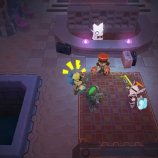 Скриншот Spiral Knights – Изображение 10