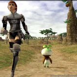 Скриншот Final Fantasy 11 – Изображение 5