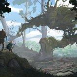 Скриншот Warlocks 2: God Slayers – Изображение 10