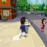 Скриншот Wizards Of Waverly Place: Spellbound – Изображение 6