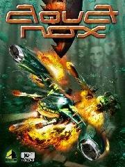 AquaNox – фото обложки игры