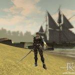 Скриншот R2: Reign of Revolution – Изображение 5