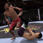 Скриншот EA Sports MMA – Изображение 100