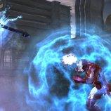 Скриншот Iron Man 2 – Изображение 10