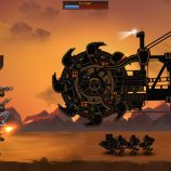 Скриншот Steampunk Tower 2 – Изображение 6